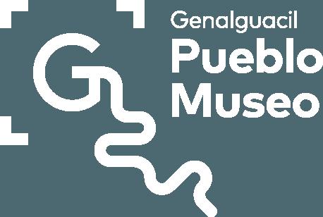 Pueblo Museo