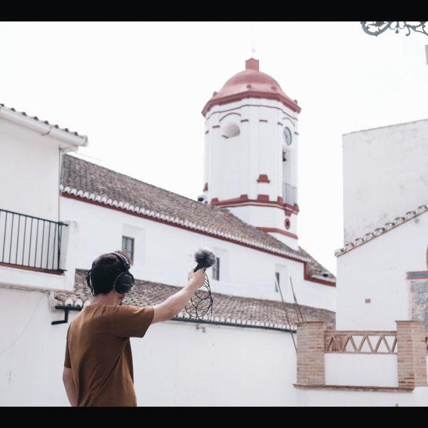 LOS XV ENCUENTROS DE ARTE ALCANZAN EL ECUADOR DE SU CITA DESTACANDO LA IMPLICACIÓN VECINAL Y LA CALIDAD DE SUS PROYECTOS