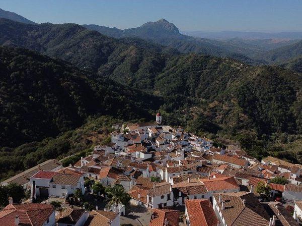 GENALGUACIL VUELVE A ENTRAR EN EL RANKING DEL OBSERVATORIO DE LA CULTURA
