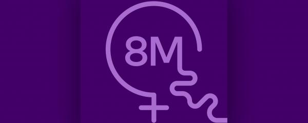 8M – Día de la mujer en Genalguacil