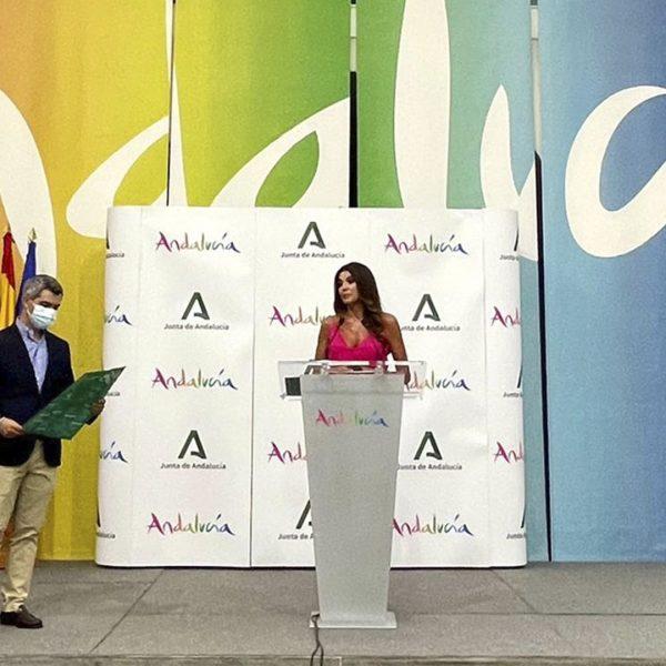 Genalguacil Pueblo Museo presenta su nueva edición de ARTE VIVO